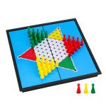 磁性跳棋(CE)