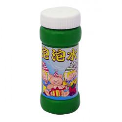 台製瓶裝泡泡水(台灣製)/吹泡泡  1/60/7